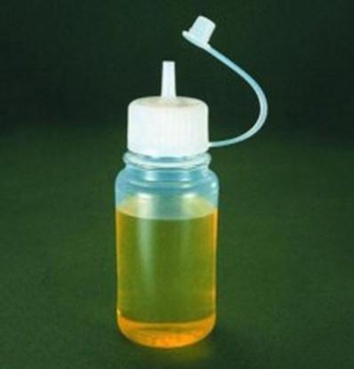 Slika za dropping bottle, fep,cap. 30 ml