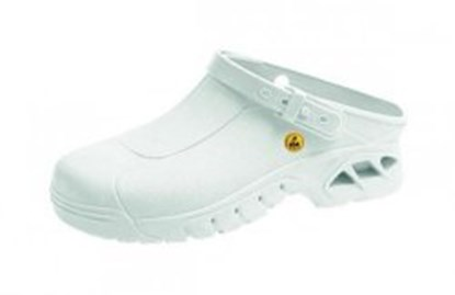 Slika za esd-occupationasl shoes sz. 39/40