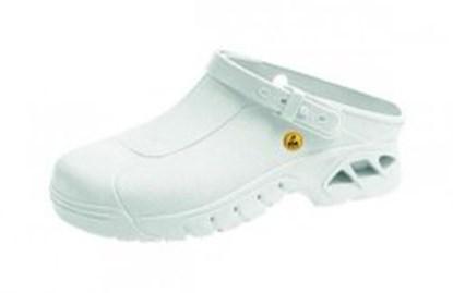 Slika za esd-occupationasl shoes sz. 41/42