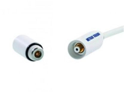 Slika za inlabr cable s7-din