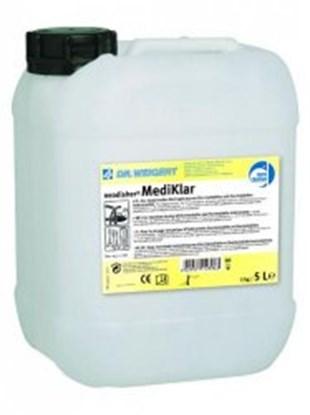 Slika za Cleaner, neodisher<SUP>®</SUP> MediKlar