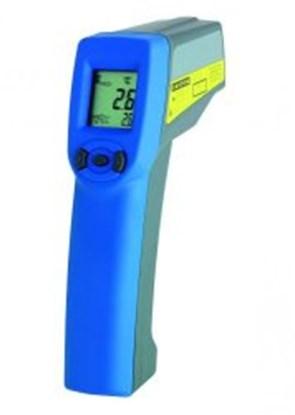 Slika za Infra-red thermometer ScanTemp 385