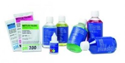 Slika za buffer solution, rainbow-pack 1