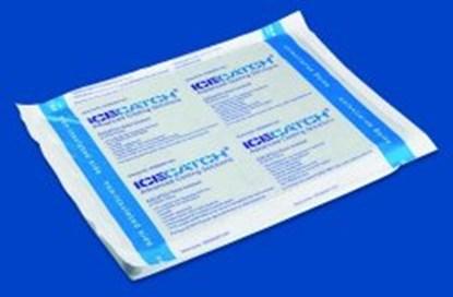 Slika za Cool packs Icecatch<SUP>®</SUP>