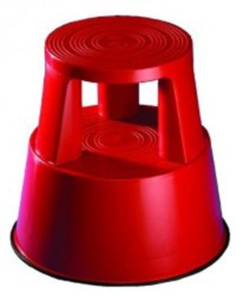 Slika za roller steps, red