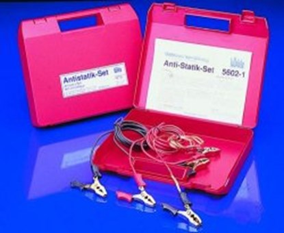 Slika za antistatic set, complete