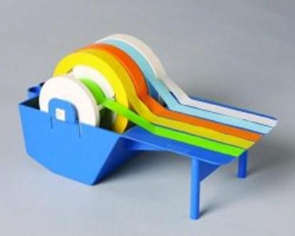 Slika za bel-art adhesive tape dispenser