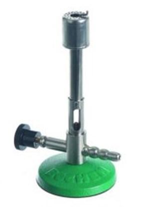 Slika za bunzenov plamenik, propan gas