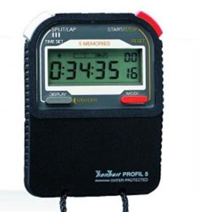 Slika za Stopwatch, digital