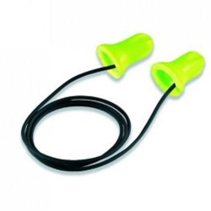 Slika za earplugs hi-com