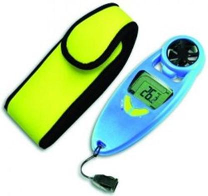 Slika za handheld anemometer