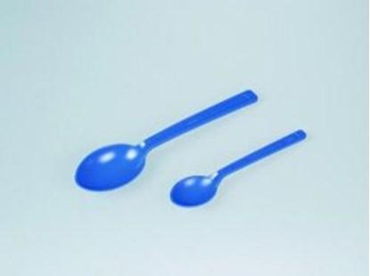 Slika za steriplast spoon 10ml, ps