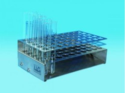 Slika za llg-test tube rack