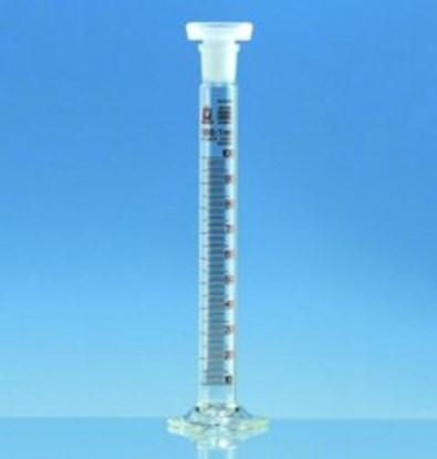 Slika za menzura za muckanje 1000ml,pp cep