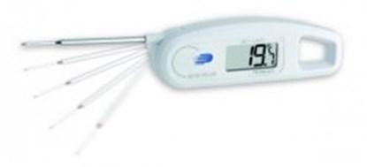 Slika za dig.infeed thermometer thermojack pro