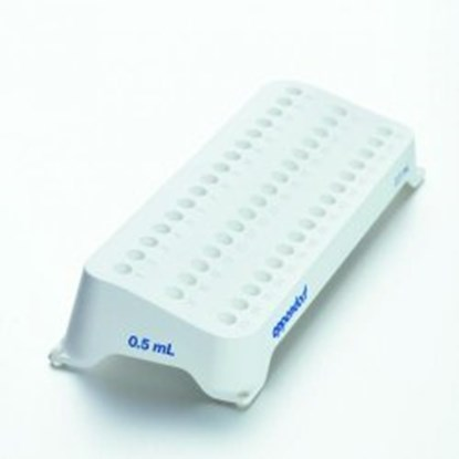 Slika za tube-rack for cryo tubes