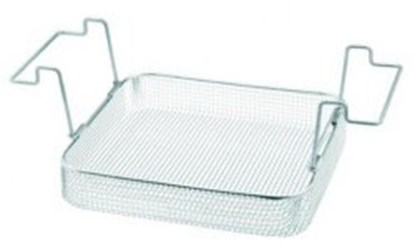 Slika za baskets, stainless steel
