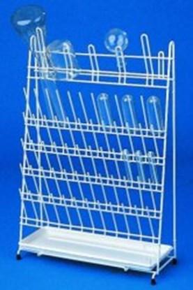 Slika za stalak za cedjenje posudja