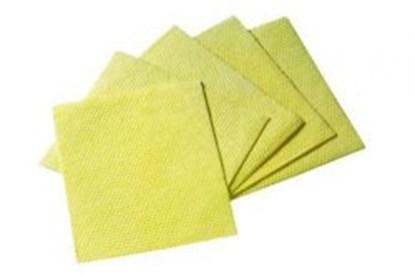 Slika za chemical sorbents sheets