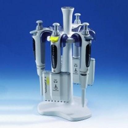 Slika za stalak zaautomatske pipete