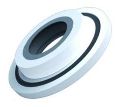 Slika za water filter rv 10.5002