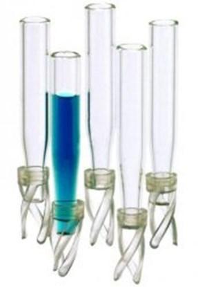 Slika za insert vials, 5mm, 0,15ml