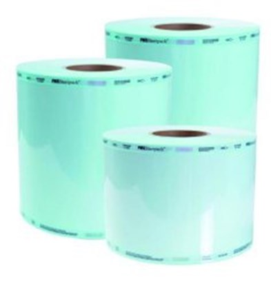 Slika za sterilization roll, gusseted