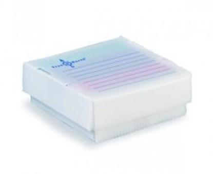 Slika za Cryogenic Boxes true north<SUP>®</SUP> Flatpack, PP