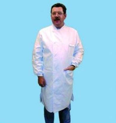 Slika za Laboratory coats, Howie style