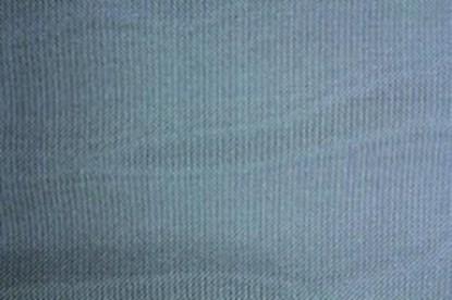 Slika za polyamide mesh 400 um