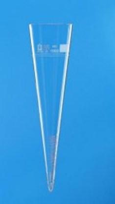Slika za levak za odvajanje po imhoff-u,1000 ml