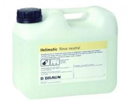 Slika za helimatic rinse, neutrally