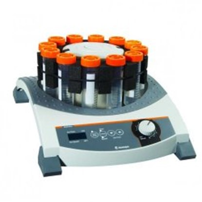 Slika za carousel for 12 test tubes