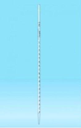 Slika za pipettes, serological 25 ml