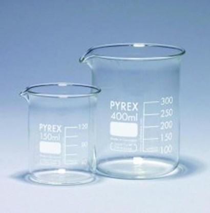 Slika za beaker 600 ml, l.f.