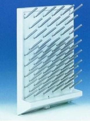 Slika za stalak za susenje 72 mesta