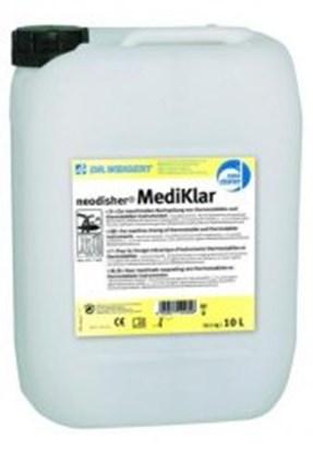 Slika za neodisherr mediklar, 10 l canister