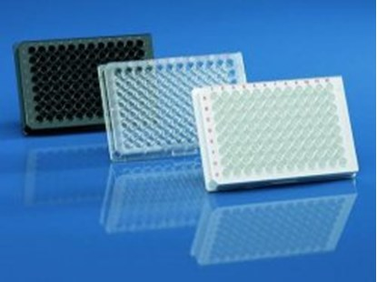 Slika za microplates cellgrade premium