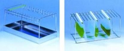 Slika za Accessories for stomacher bags