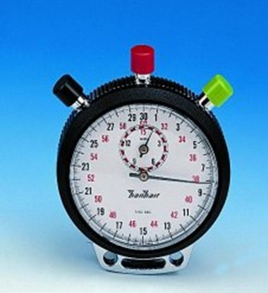 Slika za Stopwatch Amigo, mechanical