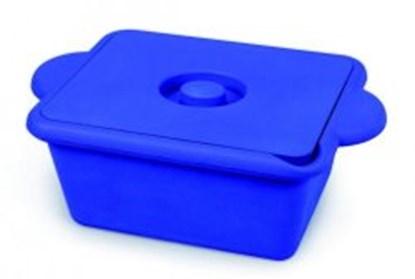 Slika za Cool Containers True North<SUP>®</SUP>, PU