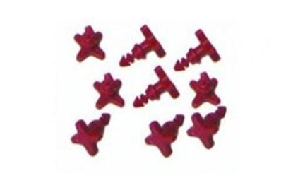 Slika za Accessories for polySteribox<SUP>®</SUP>