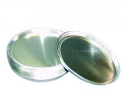 Slika za multiuse sample pans