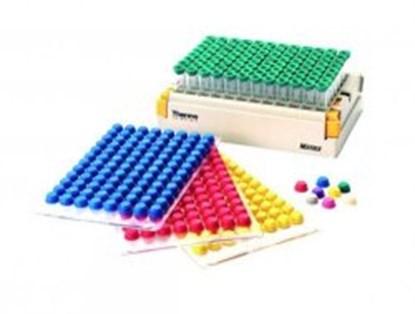 Slika za duraseal closure mats