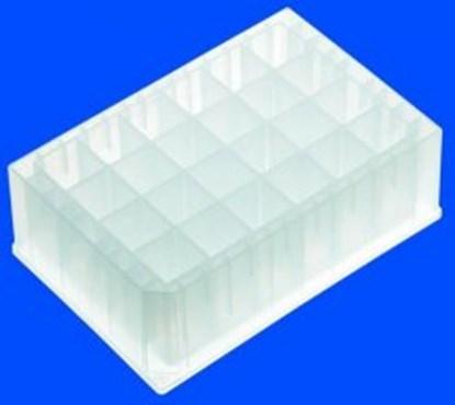Slika za Deep-well plate system, Riplate<SUP>®</SUP>