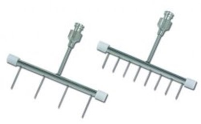 Slika za dispensing and intake-manifold