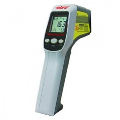 Slika za infrared thermometer tfi 54