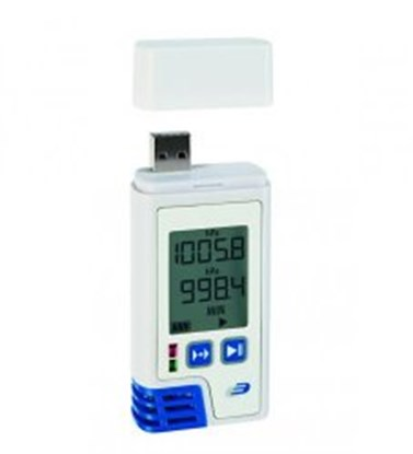 Slika za Temperature / Humidity /Pressure data logger LOG 220