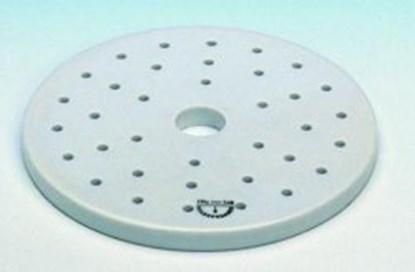 Slika za exsikkator-platte 231 mm fi