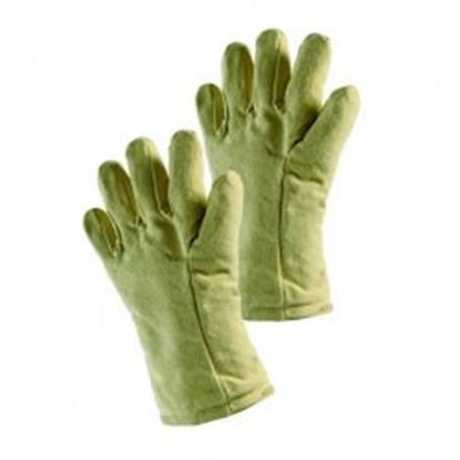 Slika za 5 finger glove h115b140